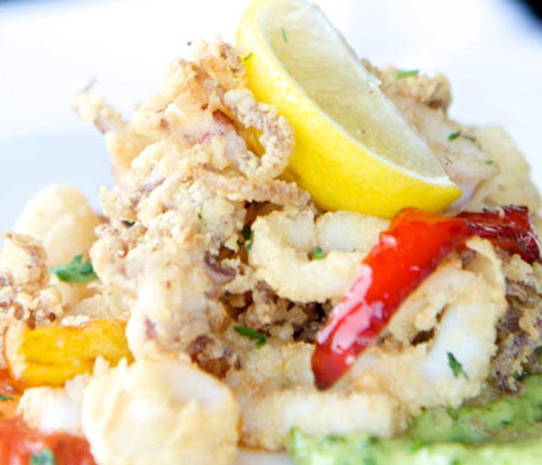 calamari-crop