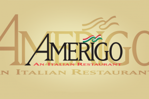 https://amerigo.net/wp-content/uploads/2016/11/Amerigo-GC-300x200.png