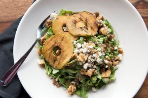 https://amerigo.net/wp-content/uploads/2019/05/Apple-Salad-300x200.jpg