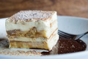 https://amerigo.net/wp-content/uploads/2019/05/Tiramisu-smaller-300x200.jpg