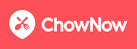 Order from ChowNow