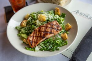 https://amerigo.net/wp-content/uploads/2020/09/Salmon-Caesar-300x200.jpg